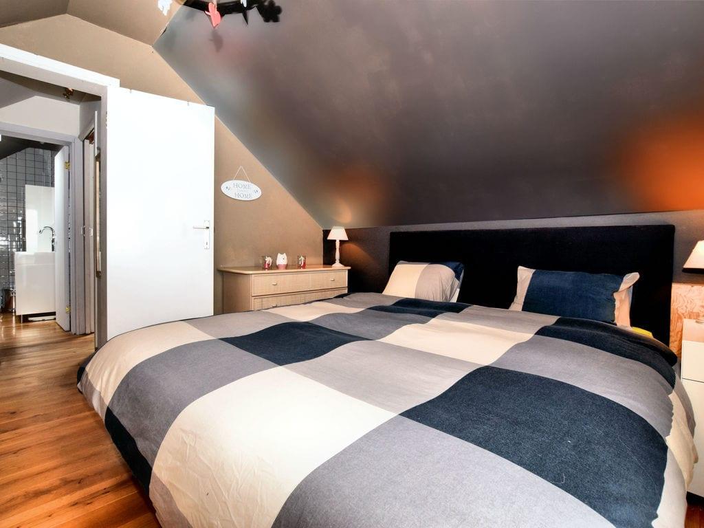Ferienhaus Petit Wilogne (2130554), Mont (BE), Luxemburg (BE), Wallonien, Belgien, Bild 20