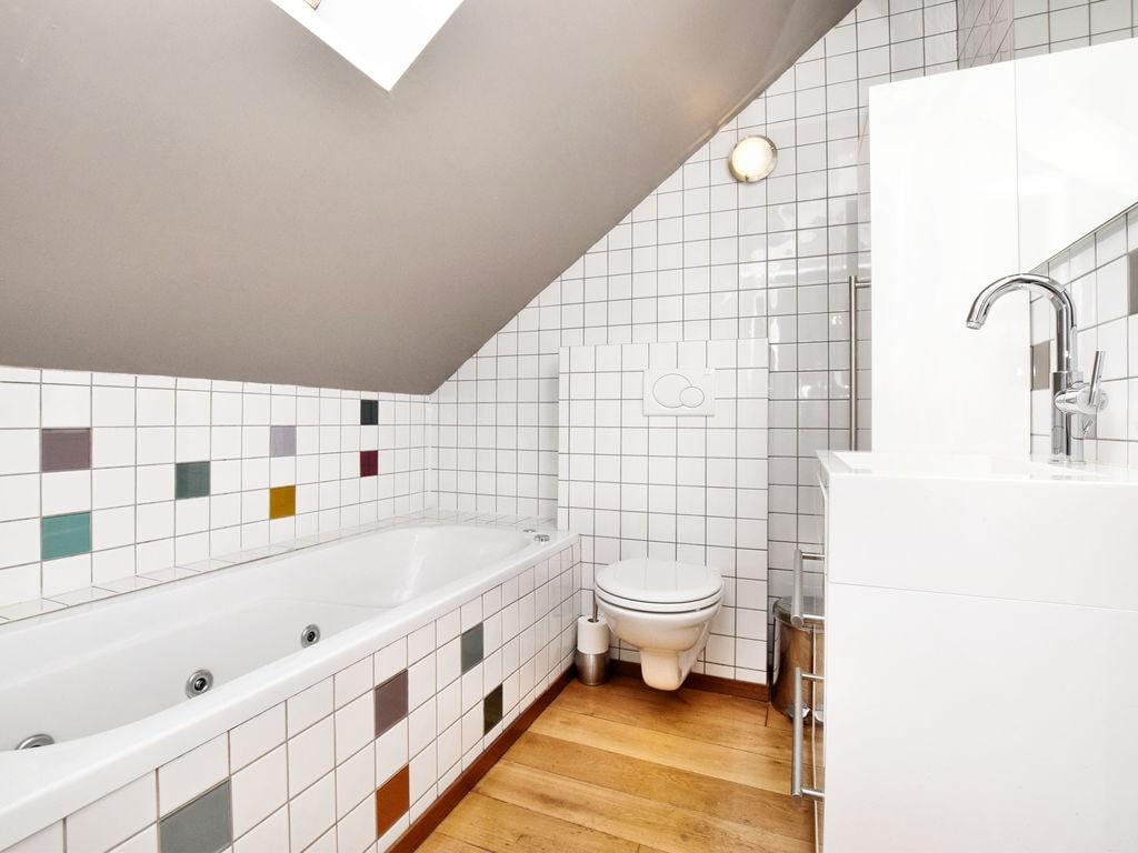 Ferienhaus Petit Wilogne (2130554), Mont (BE), Luxemburg (BE), Wallonien, Belgien, Bild 26