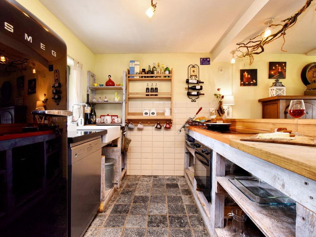 Ferienhaus Petit Wilogne (2130554), Mont (BE), Luxemburg (BE), Wallonien, Belgien, Bild 15