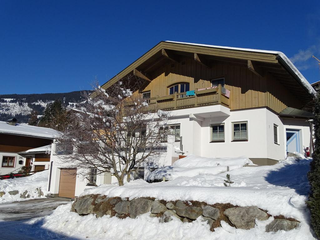 Ferienhaus Gem. Ferienh. m. Garten in Hollersbach im Pinzgau, Salzburg (2133015), Hollersbach im Pinzgau, Pinzgau, Salzburg, Österreich, Bild 26