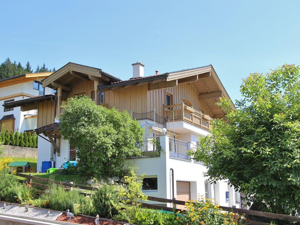 Ferienhaus Gem. Ferienh. m. Garten in Hollersbach im Pinzgau, Salzburg (2133015), Hollersbach im Pinzgau, Pinzgau, Salzburg, Österreich, Bild 1