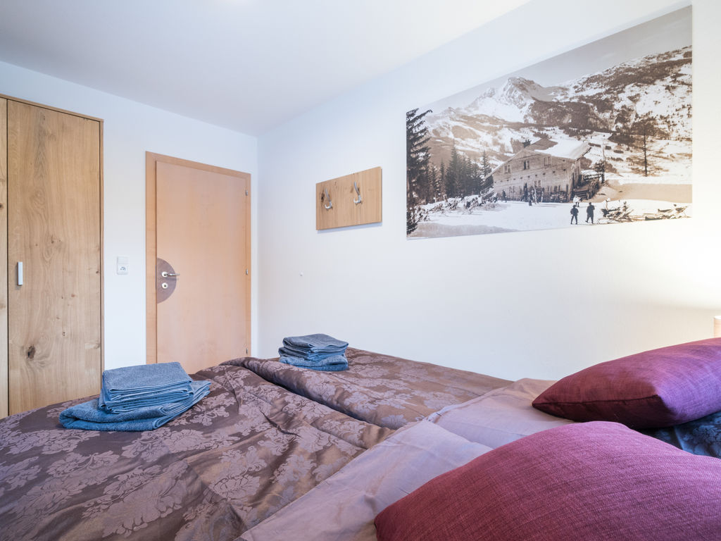 Ferienhaus Gem. Ferienh. m. Garten in Hollersbach im Pinzgau, Salzburg (2133015), Hollersbach im Pinzgau, Pinzgau, Salzburg, Österreich, Bild 14