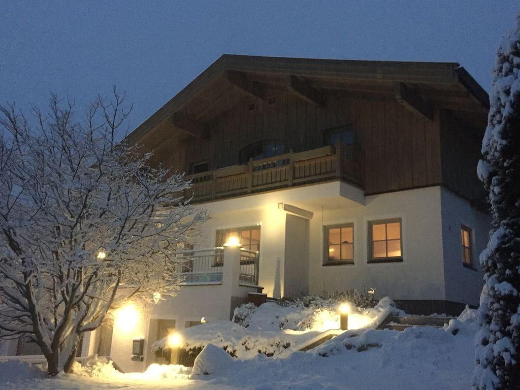 Ferienhaus Gem. Ferienh. m. Garten in Hollersbach im Pinzgau, Salzburg (2133015), Hollersbach im Pinzgau, Pinzgau, Salzburg, Österreich, Bild 28