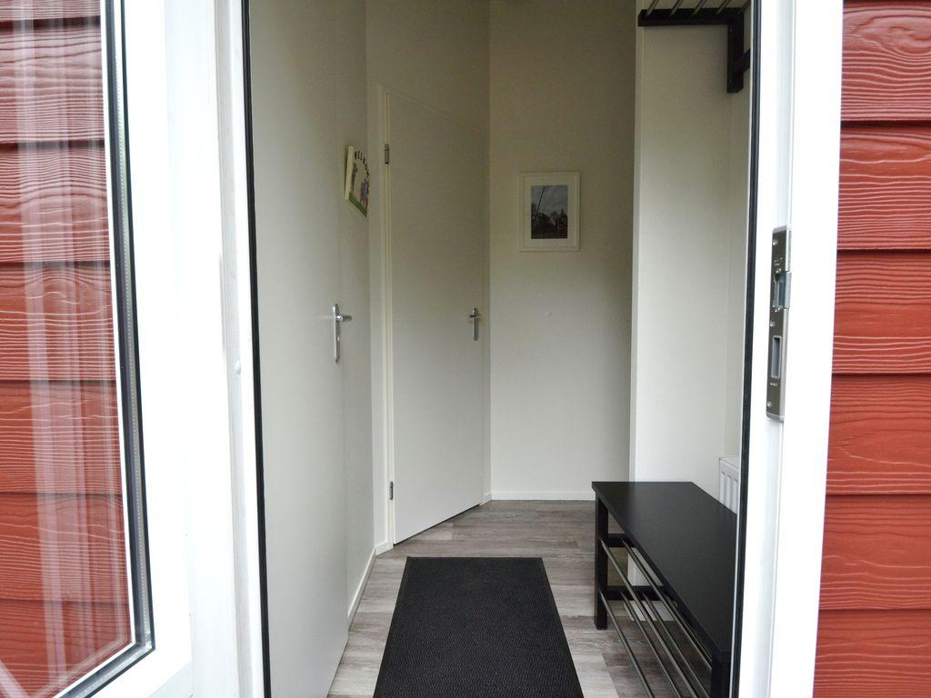 Ferienhaus Vakantiepark de Thijmse Berg 3 (2118778), Rhenen, , Utrecht, Niederlande, Bild 4