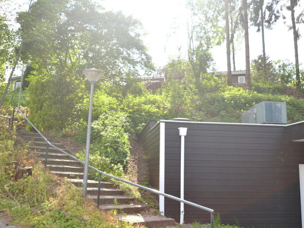 Ferienhaus Vakantiepark de Thijmse Berg 3 (2118778), Rhenen, , Utrecht, Niederlande, Bild 22