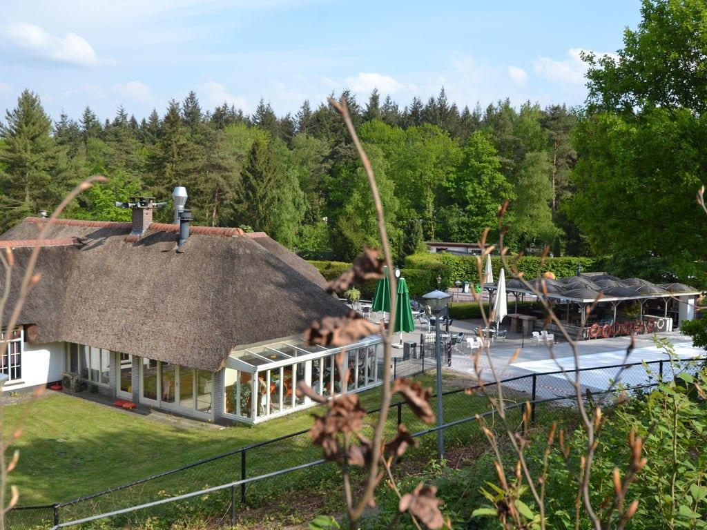 Ferienhaus Vakantiepark de Thijmse Berg 3 (2118778), Rhenen, , Utrecht, Niederlande, Bild 17