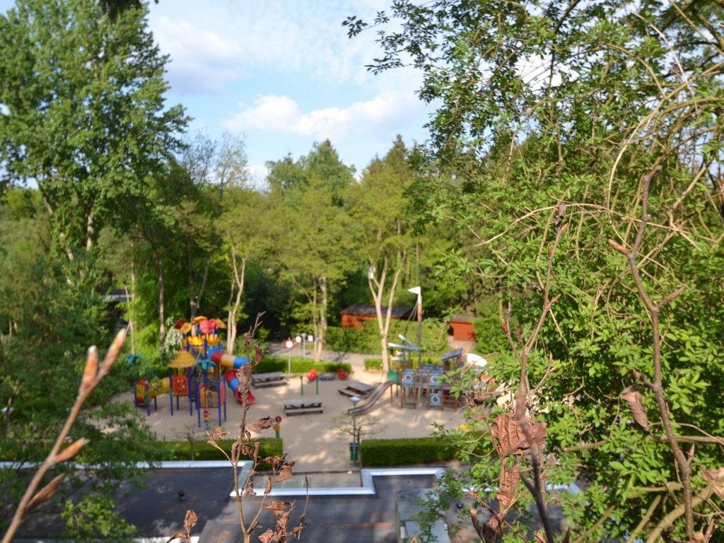 Ferienhaus Vakantiepark de Thijmse Berg 2 (2118758), Rhenen, , Utrecht, Niederlande, Bild 14