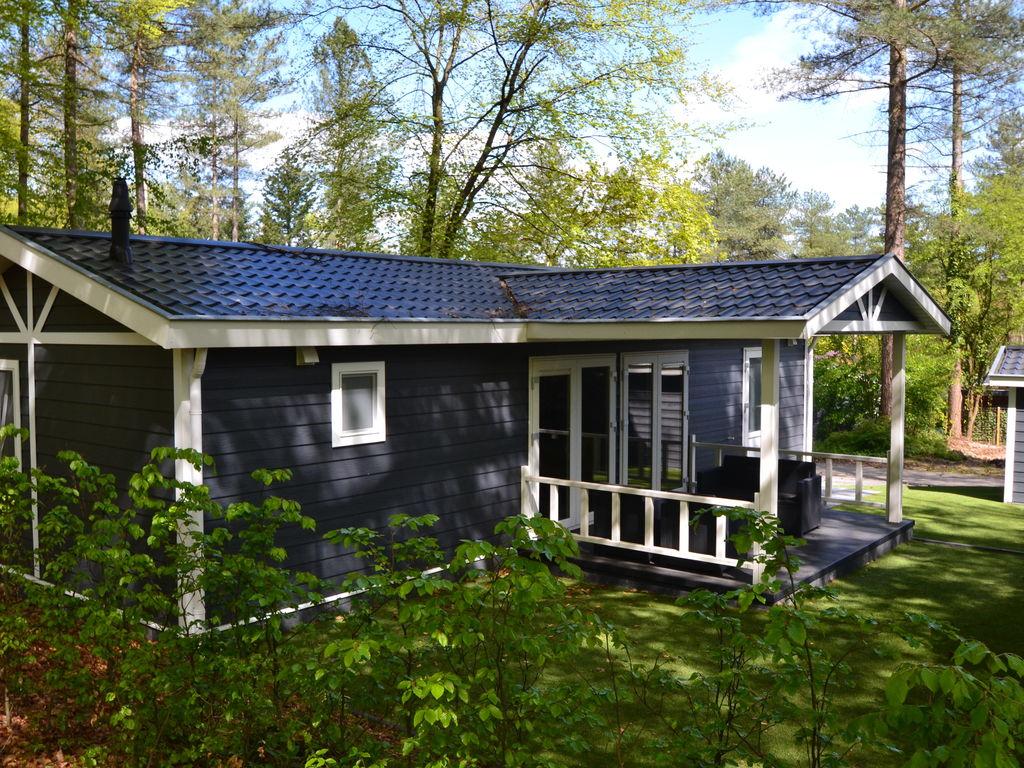 Ferienhaus Vakantiepark de Thijmse Berg 2 (2118758), Rhenen, , Utrecht, Niederlande, Bild 2