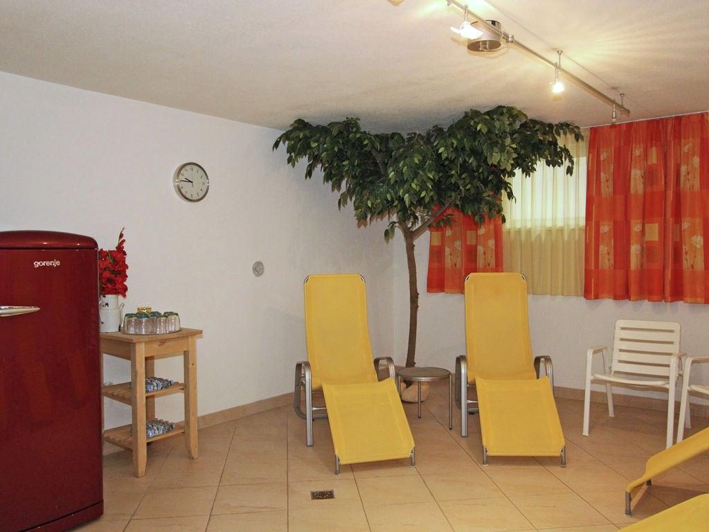 Holiday apartment Apart Franz Josef (2132160), Kaltenbach, Zillertal, Tyrol, Austria, picture 20