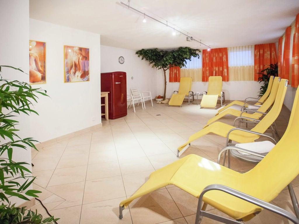 Holiday apartment Apart Franz Josef (2133008), Kaltenbach, Zillertal, Tyrol, Austria, picture 28