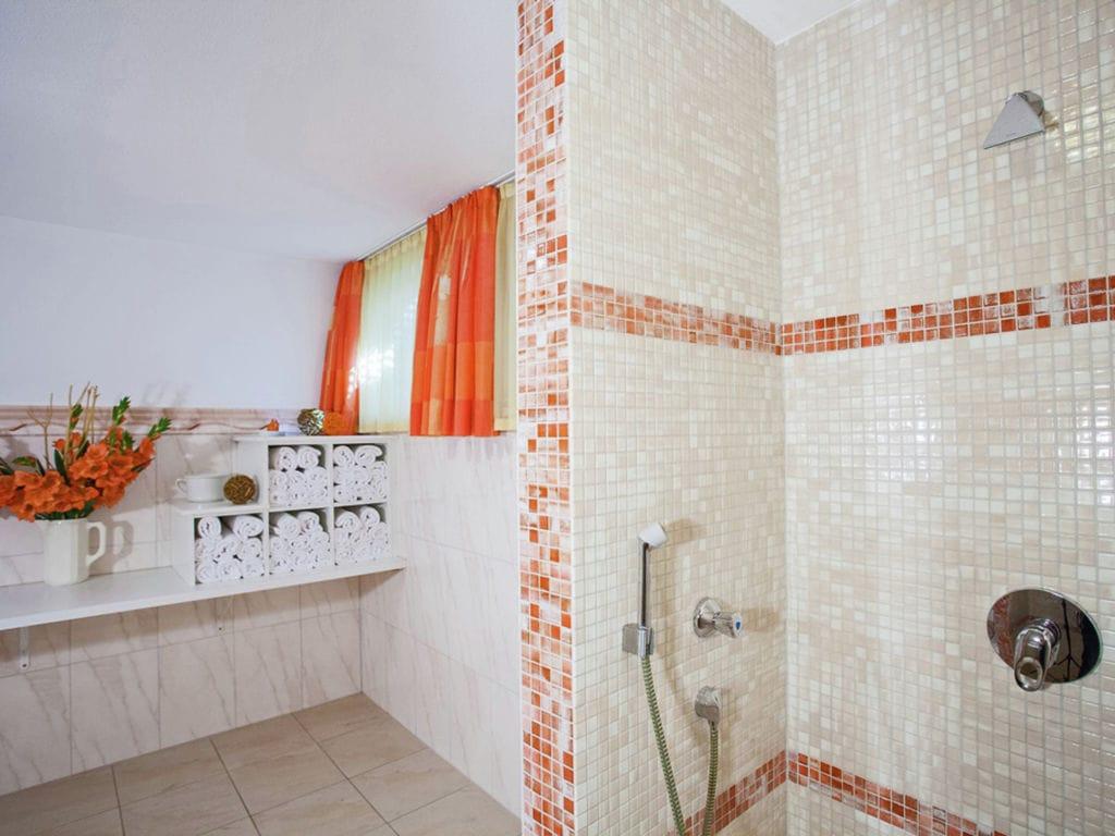Holiday apartment Apart Franz Josef (2133008), Kaltenbach, Zillertal, Tyrol, Austria, picture 25