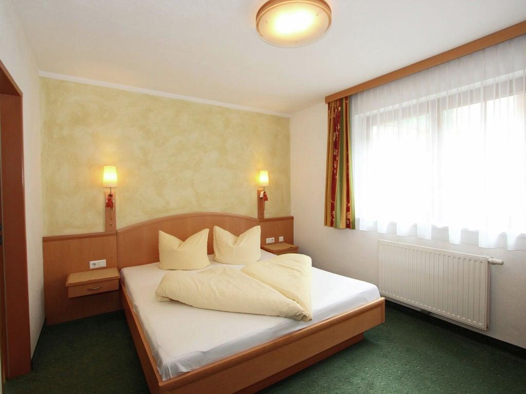 Holiday apartment Apart Franz Josef (2133008), Kaltenbach, Zillertal, Tyrol, Austria, picture 4
