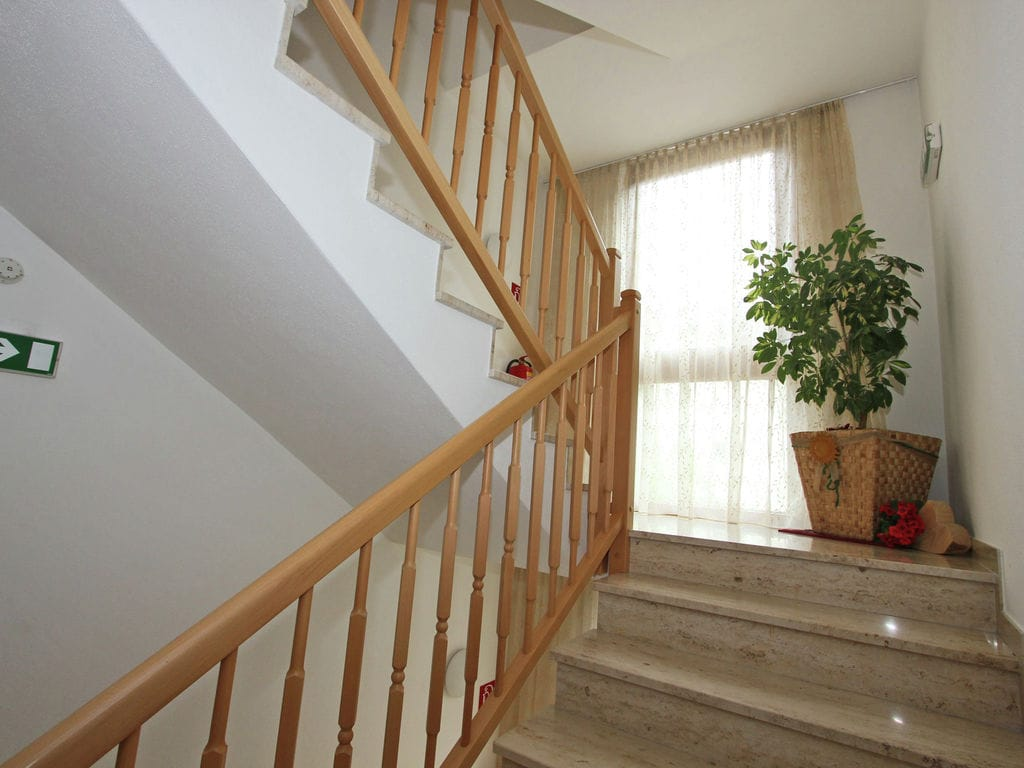 Holiday apartment Apart Franz Josef (2133008), Kaltenbach, Zillertal, Tyrol, Austria, picture 16