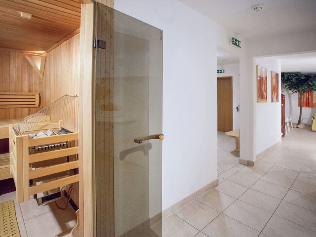 Holiday apartment Apart Franz Josef (2133012), Kaltenbach, Zillertal, Tyrol, Austria, picture 25