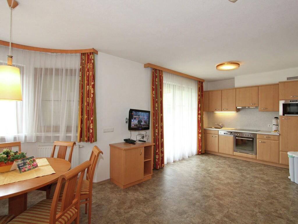 Holiday apartment Apart Franz Josef (2133012), Kaltenbach, Zillertal, Tyrol, Austria, picture 6