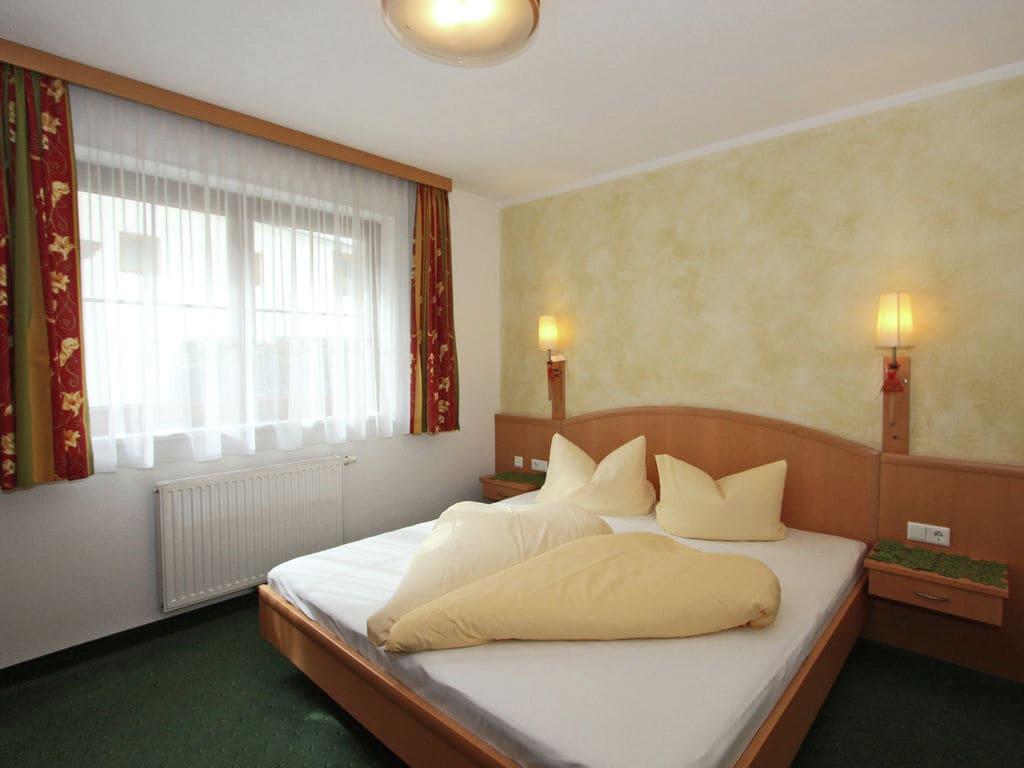 Holiday apartment Apart Franz Josef (2133012), Kaltenbach, Zillertal, Tyrol, Austria, picture 16