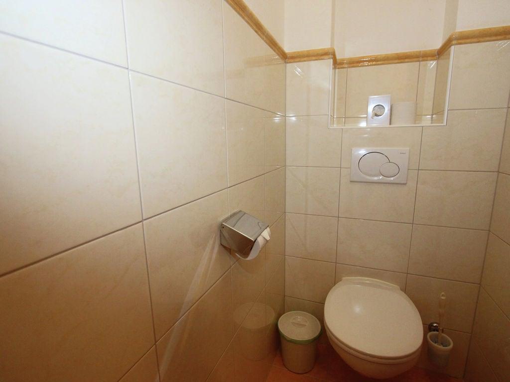 Holiday apartment Apart Franz Josef (2133012), Kaltenbach, Zillertal, Tyrol, Austria, picture 21