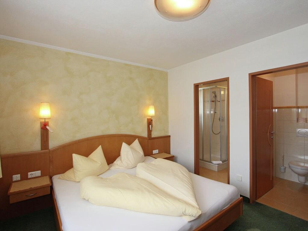 Holiday apartment Apart Franz Josef (2133012), Kaltenbach, Zillertal, Tyrol, Austria, picture 17