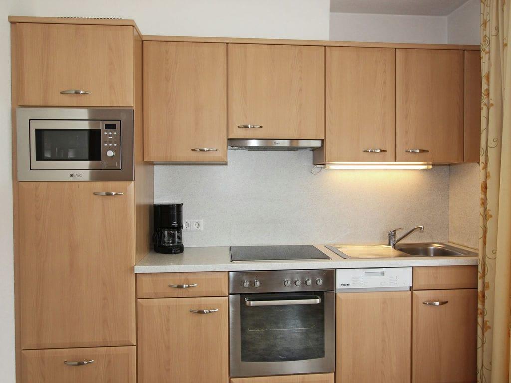 Holiday apartment Apart Franz Josef (2133012), Kaltenbach, Zillertal, Tyrol, Austria, picture 3