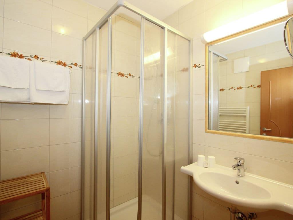 Holiday apartment Apart Franz Josef (2133012), Kaltenbach, Zillertal, Tyrol, Austria, picture 18