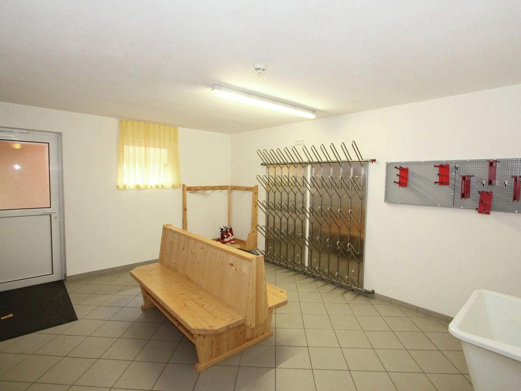 Holiday apartment Apart Franz Josef (2133012), Kaltenbach, Zillertal, Tyrol, Austria, picture 22