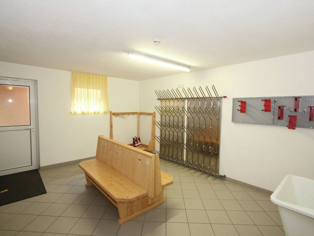 Holiday apartment Panorama Stumm (2132105), Kaltenbach, Zillertal, Tyrol, Austria, picture 22