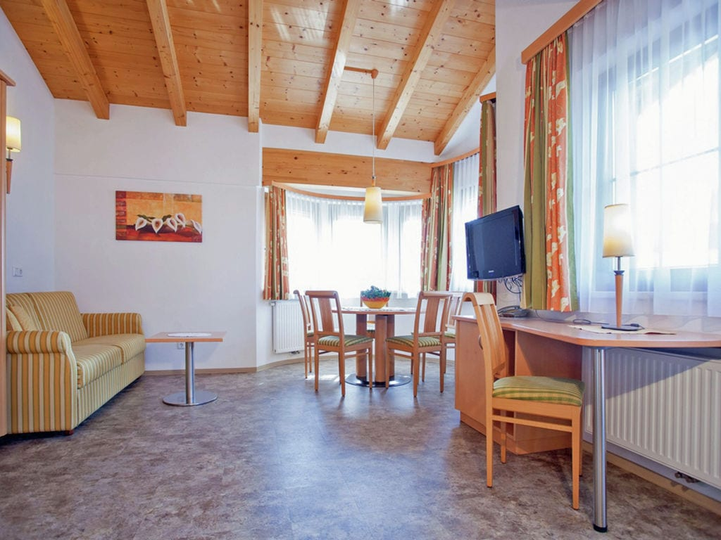 Holiday apartment Ski Chalet Kaltenbach Stumm (2127904), Kaltenbach, Zillertal, Tyrol, Austria, picture 10