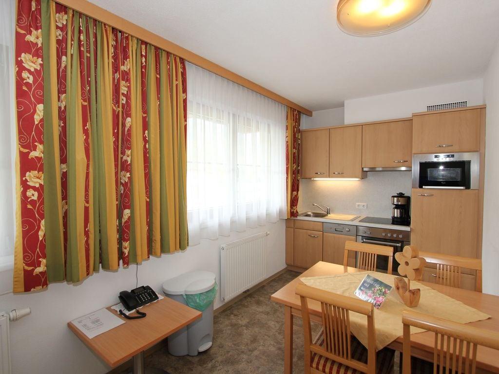 Holiday apartment Ski Chalet Kaltenbach Stumm (2127904), Kaltenbach, Zillertal, Tyrol, Austria, picture 12
