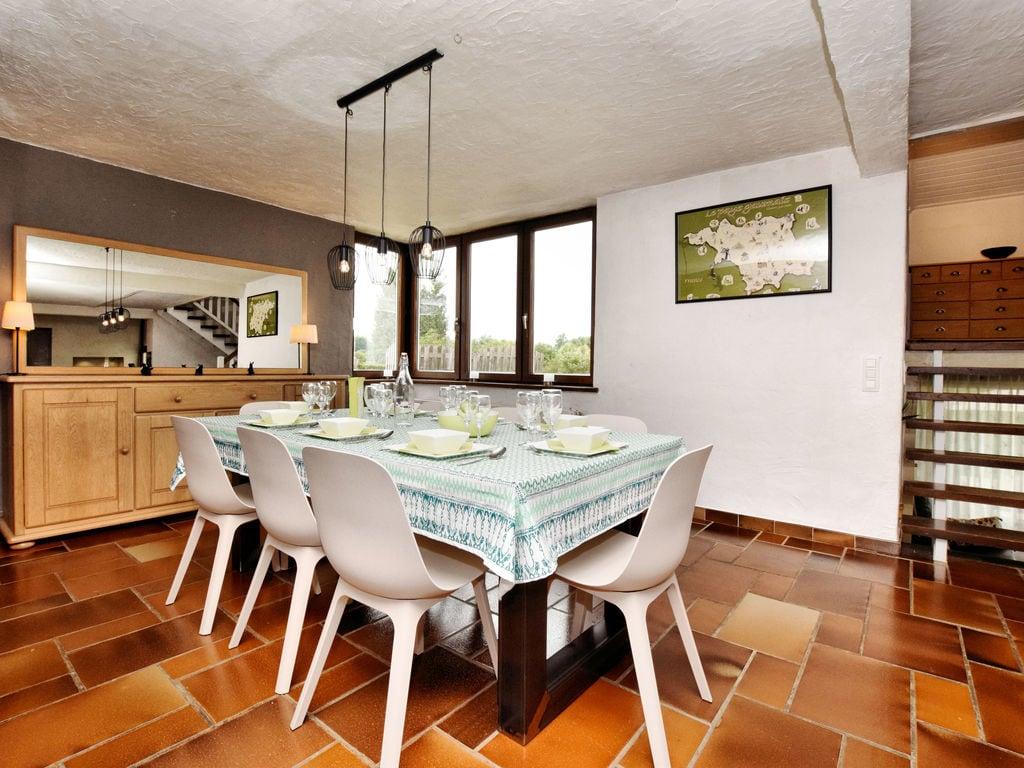Ferienhaus Harnoncourt (2235193), Virton, Luxemburg (BE), Wallonien, Belgien, Bild 11