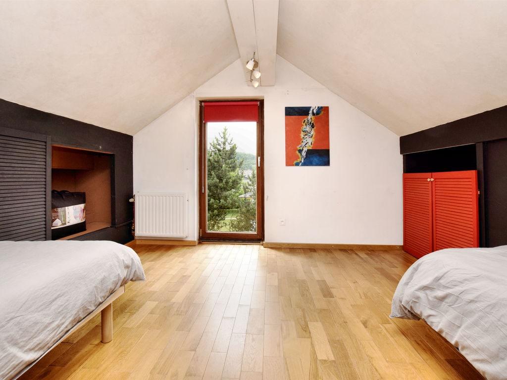 Ferienhaus Harnoncourt (2235193), Virton, Luxemburg (BE), Wallonien, Belgien, Bild 34