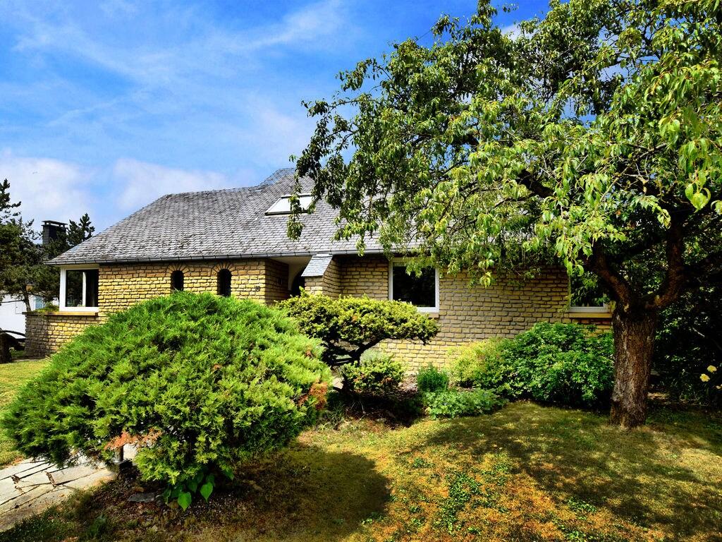 Ferienhaus Harnoncourt (2235193), Virton, Luxemburg (BE), Wallonien, Belgien, Bild 1