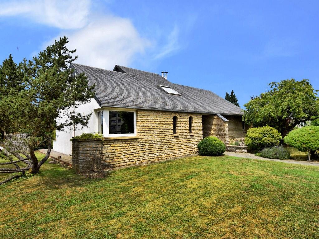 Ferienhaus Harnoncourt (2235193), Virton, Luxemburg (BE), Wallonien, Belgien, Bild 3