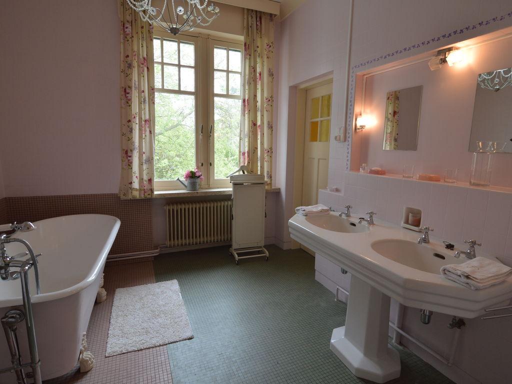 Ferienhaus Villa Sol-Veld (2209062), Ronse, Ostflandern, Flandern, Belgien, Bild 23
