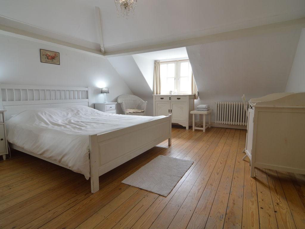 Ferienhaus Villa Sol-Veld (2209062), Ronse, Ostflandern, Flandern, Belgien, Bild 17