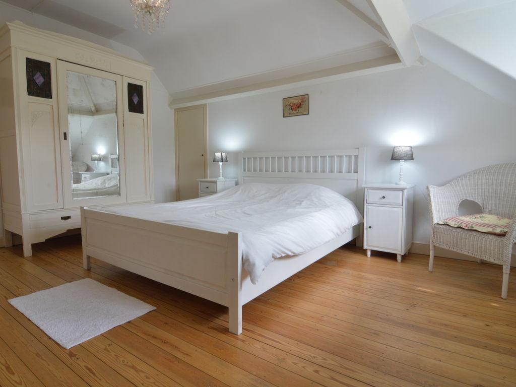 Ferienhaus Villa Sol-Veld (2209062), Ronse, Ostflandern, Flandern, Belgien, Bild 19
