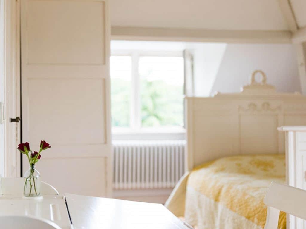 Ferienhaus Villa Sol-Veld (2209062), Ronse, Ostflandern, Flandern, Belgien, Bild 21