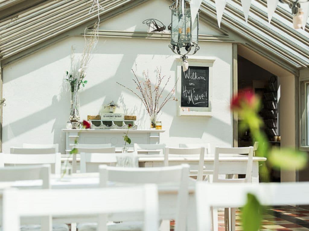 Ferienhaus Villa Sol-Veld (2209062), Ronse, Ostflandern, Flandern, Belgien, Bild 35