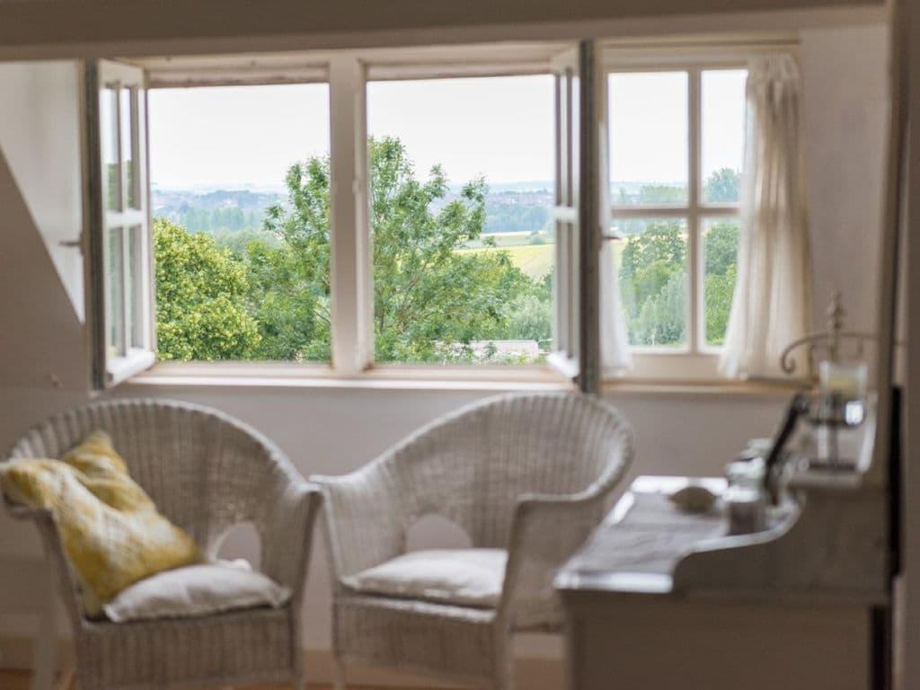 Ferienhaus Villa Sol-Veld (2209062), Ronse, Ostflandern, Flandern, Belgien, Bild 37