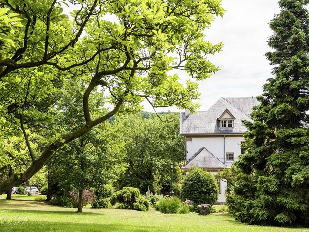Ferienhaus Villa Sol-Veld (2209062), Ronse, Ostflandern, Flandern, Belgien, Bild 4