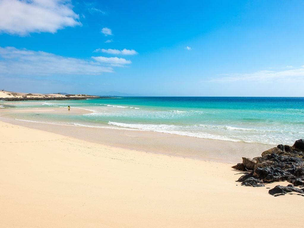Ferienwohnung Villa Suite nahe Playa el Hierro und Vulkan Calderon Hondo (2140952), Corralejo, Fuerteventura, Kanarische Inseln, Spanien, Bild 31
