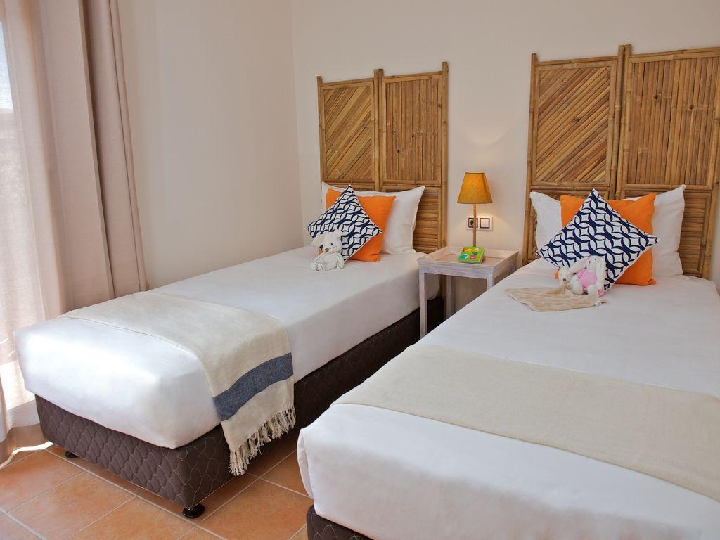 Ferienwohnung Villa Suite nahe Playa el Hierro und Vulkan Calderon Hondo (2140963), Corralejo, Fuerteventura, Kanarische Inseln, Spanien, Bild 5