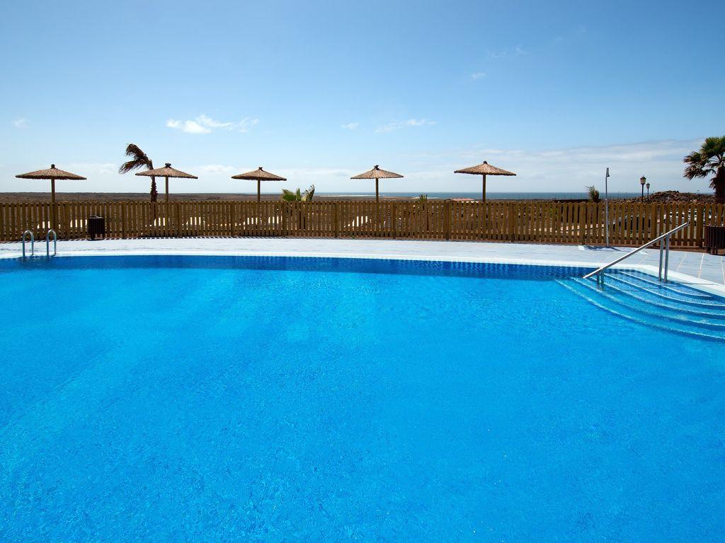Ferienwohnung Villa Suite nahe Playa el Hierro und Vulkan Calderon Hondo (2140963), Corralejo, Fuerteventura, Kanarische Inseln, Spanien, Bild 2