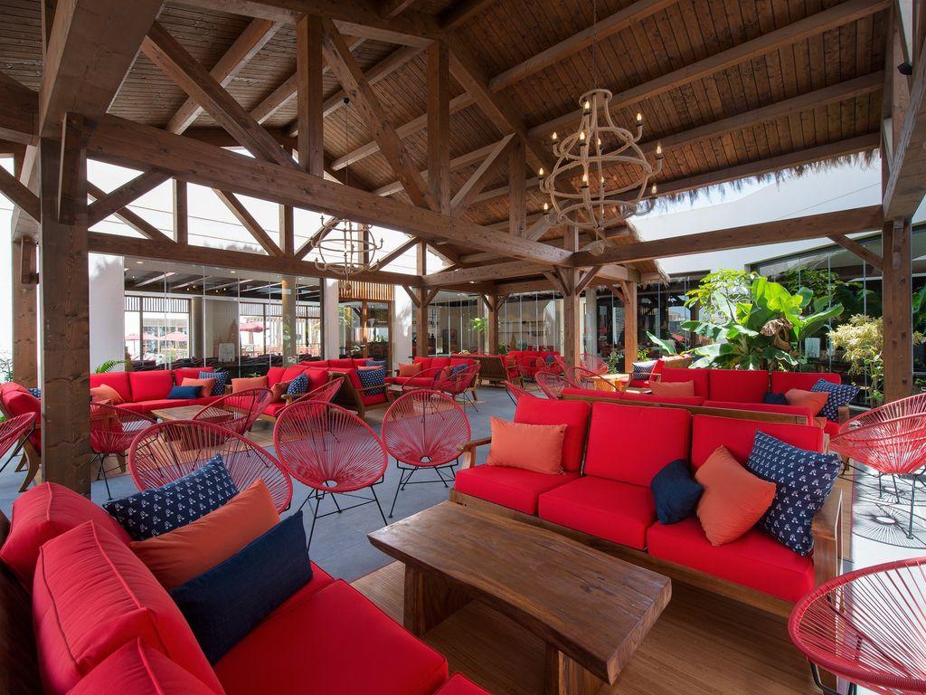 Ferienwohnung Villa Suite nahe Playa el Hierro und Vulkan Calderon Hondo (2140963), Corralejo, Fuerteventura, Kanarische Inseln, Spanien, Bild 28