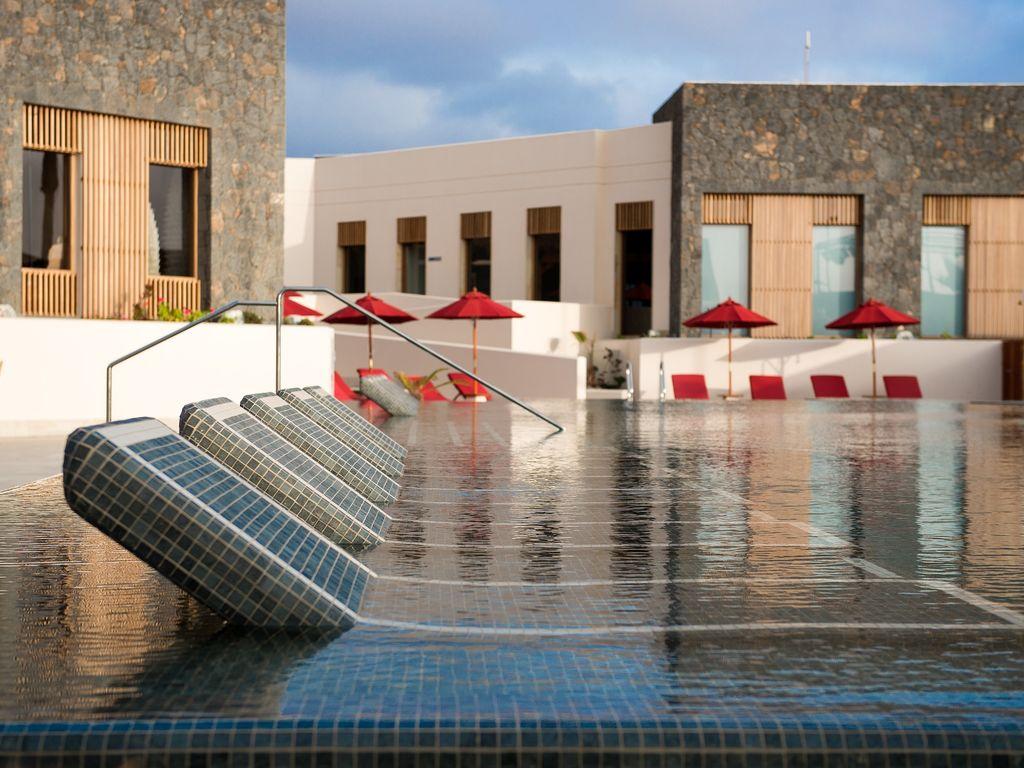 Ferienhaus Villa Suite nahe Playa el Hierro und Vulkan Calderon Hondo (2140955), Corralejo, Fuerteventura, Kanarische Inseln, Spanien, Bild 8