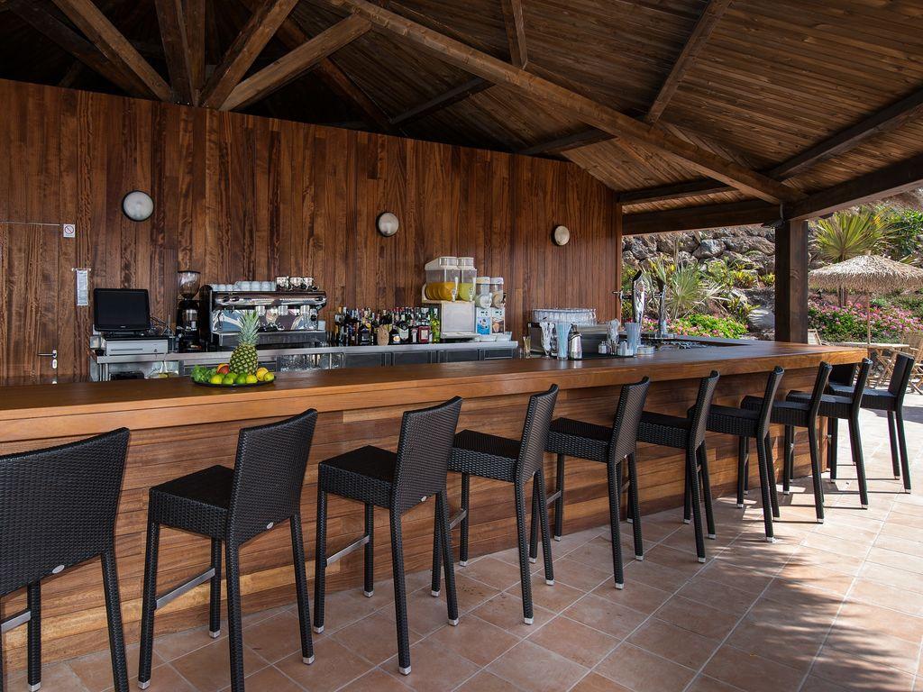 Ferienhaus Villa Suite nahe Playa el Hierro und Vulkan Calderon Hondo (2140955), Corralejo, Fuerteventura, Kanarische Inseln, Spanien, Bild 24