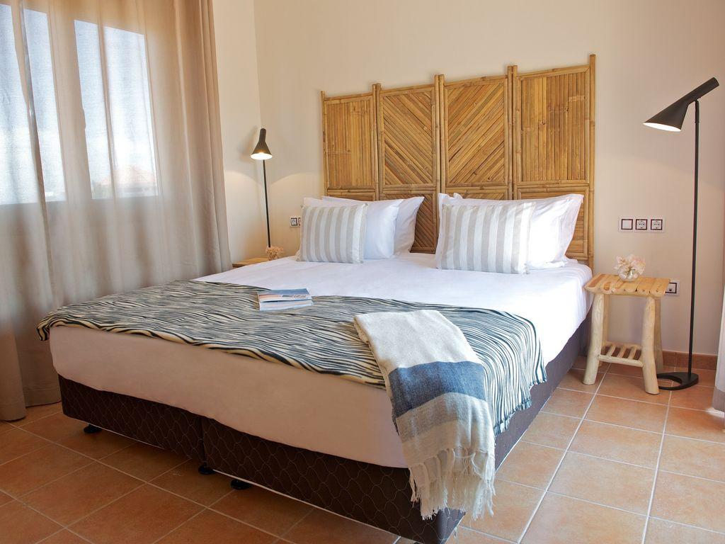Ferienwohnung Villa Suite nahe Playa el Hierro und Vulkan Calderon Hondo (2147588), Corralejo, Fuerteventura, Kanarische Inseln, Spanien, Bild 4