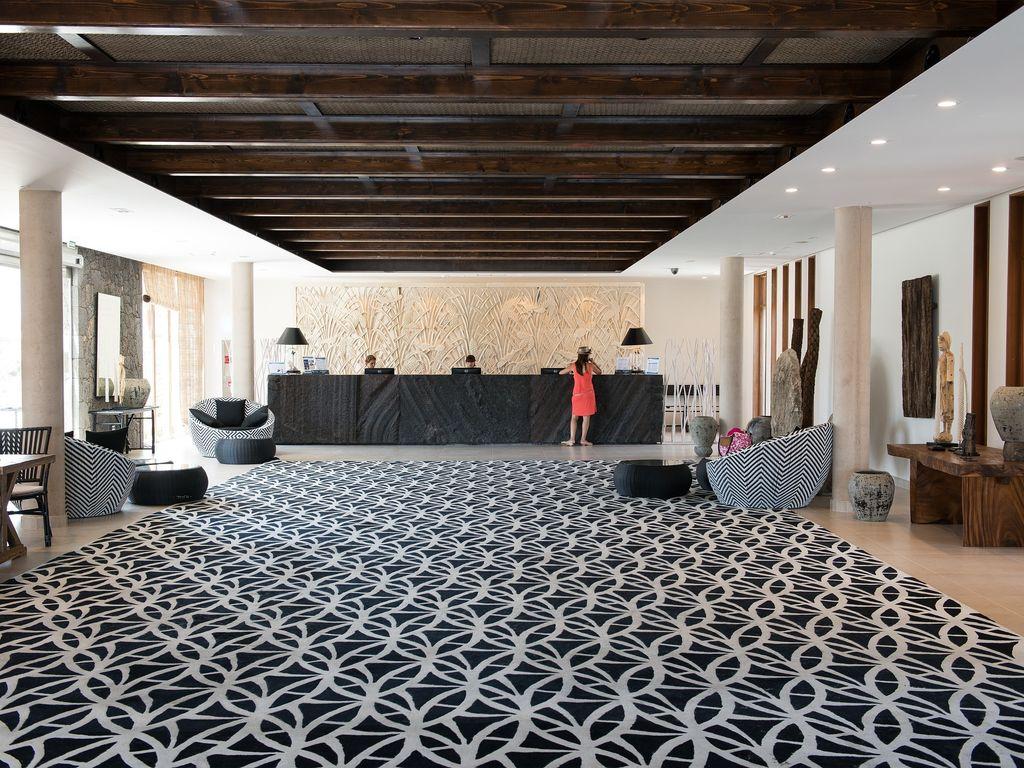 Ferienwohnung Villa Suite nahe Playa el Hierro und Vulkan Calderon Hondo (2147588), Corralejo, Fuerteventura, Kanarische Inseln, Spanien, Bild 11