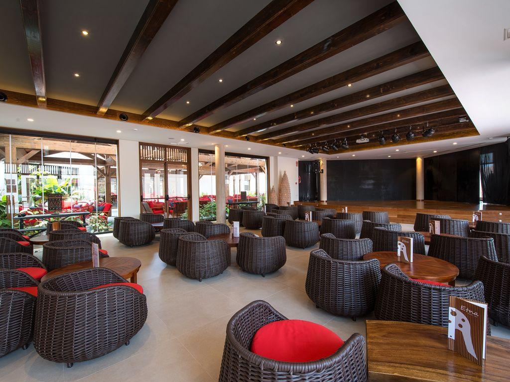 Ferienwohnung Villa Suite nahe Playa el Hierro und Vulkan Calderon Hondo (2147588), Corralejo, Fuerteventura, Kanarische Inseln, Spanien, Bild 25