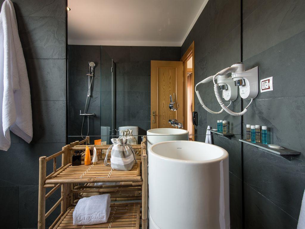 Ferienwohnung Villa Suite nahe Playa el Hierro und Vulkan Calderon Hondo (2144813), Corralejo, Fuerteventura, Kanarische Inseln, Spanien, Bild 20