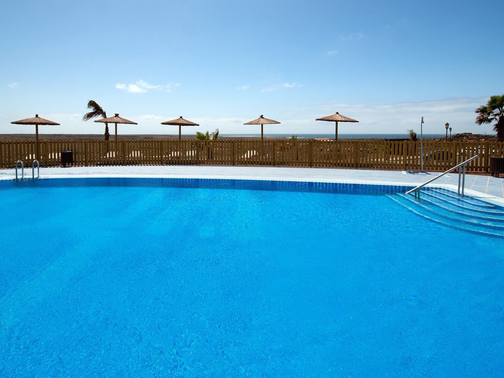 Ferienwohnung Villa Suite nahe Playa el Hierro und Vulkan Calderon Hondo (2144813), Corralejo, Fuerteventura, Kanarische Inseln, Spanien, Bild 11